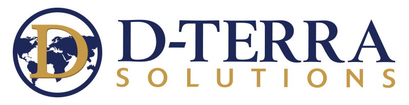D-Terra Solutions